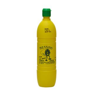 LEMON JUICE 330ml